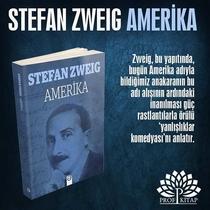 6 Kitaptan Oluşan Stefan Zweig 2. Seti - Thumbnail