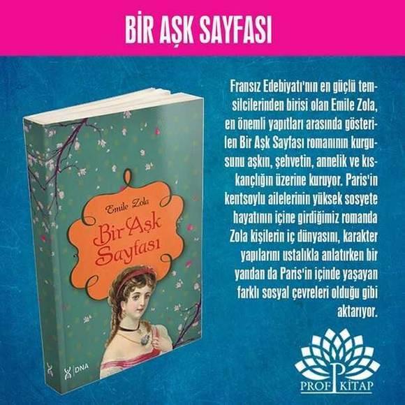 6 Kitaplık Mutlu Yaşam Seti