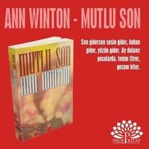 Aşk Romanları Seti 6 Kitap - Thumbnail