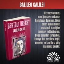 Bertolt Brecht Seti 6 Kitap - Thumbnail