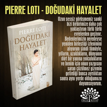 Bestseller Seti 6 Kitap (2.set) - Thumbnail