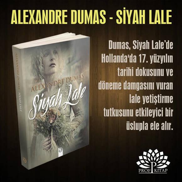 Bestseller Seti 6 Kitap (2.set)