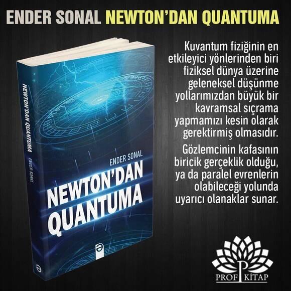 Bilim Ve Teknoloji Seti 6 Kitap