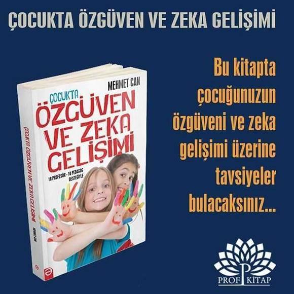 6 Kitaplık Çocuk Eğitim Seti