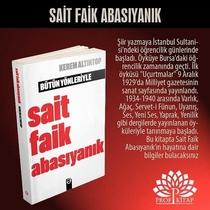 Cumhuriyet Dönemi Yazar Seti 6 Kitap(Set 3) - Thumbnail