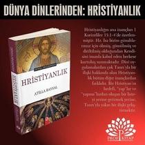 Dinler Tarihi Seti 6 Kitap - Thumbnail