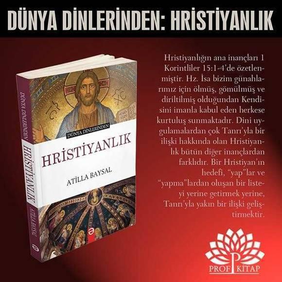 Dinler Tarihi Seti 6 Kitap