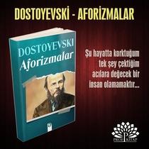 Dostoyevski 2.Seti 6 Kitap - Thumbnail
