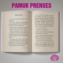 Dünya Masallar Seti 10 Kitap - Thumbnail