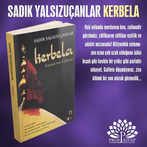 Dünya Yazarlar Seti 6 Kitap