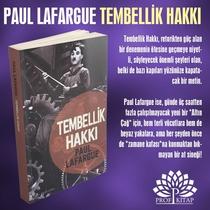Dünya Yazarlar Seti 6 Kitap - Thumbnail