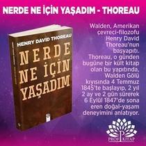 Dünya Yazarlarından Düşünce Seti 6 Kitap (2.set) - Thumbnail