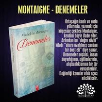 En popüler Bestseller Seti 6 kitap (1.set) - Thumbnail
