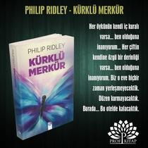 En Sevilen Bestseller Seti 6 kitap (3.set) - Thumbnail