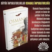 Dünyaya Hükmeden İmparatorluklar 6 Kitap - Thumbnail