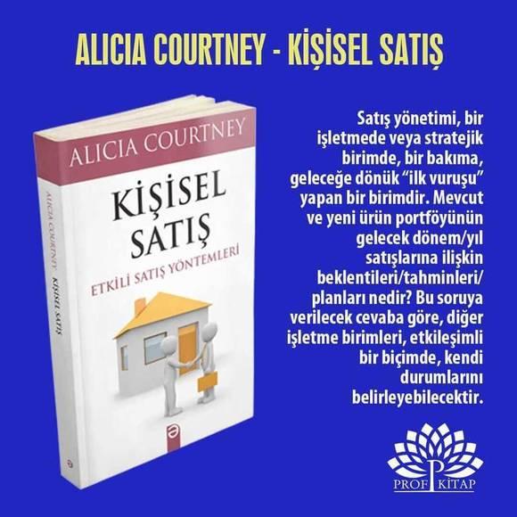 Kariyer Geliştirme Seti 6 Kitap
