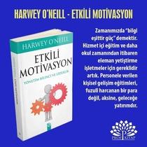Kariyer Geliştirme Seti 6 Kitap - Thumbnail