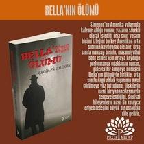 Korku Macera Ve Gerilim Seti 6 Kitap - Thumbnail
