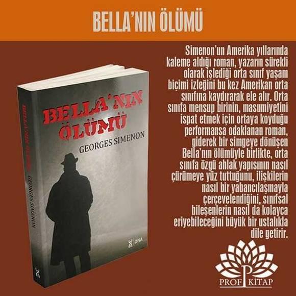Korku Macera Ve Gerilim Seti 6 Kitap
