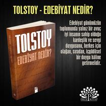 Lev Tolstoy Seti 6 Kitap (2.set) - Thumbnail
