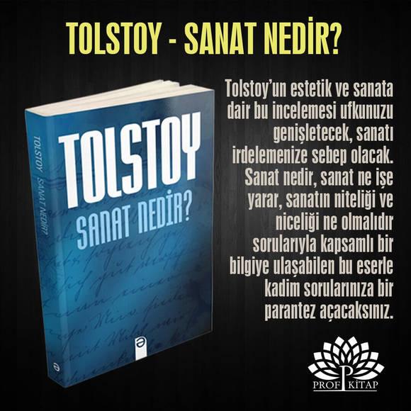 Lev Tolstoy Seti 6 Kitap (2.set)