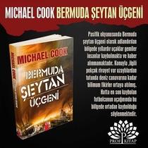 Korku, Macera Ve Gerilim Seti 6 Kitap (SET 1) - Thumbnail