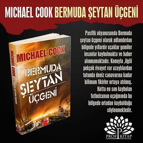 Korku, Macera Ve Gerilim Seti 6 Kitap (SET 1)