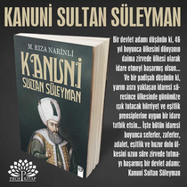 Osmanlı Tarih Seti 6 Kitap (Set 1) - Thumbnail