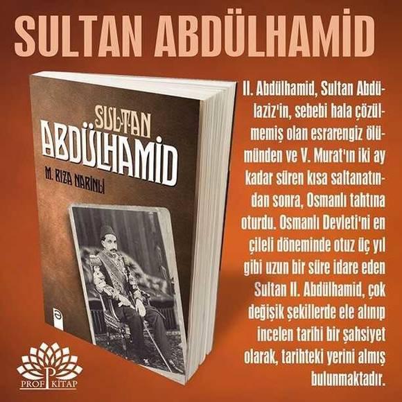 Osmanlı Tarih Seti 6 Kitap (Set 1)