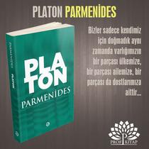Platon Seçme Kitaplar Seti 6 Kitap - Thumbnail
