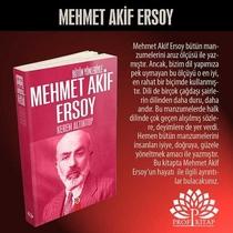 Türk Edebiyatına Öncülük Eden 6 Yazarın 6 Kitabı (Set 1) - Thumbnail