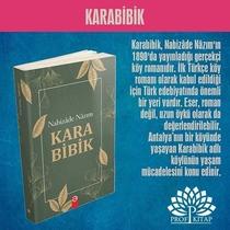 Türk Edebiyatının En Çok Okunan 6 Klasik Kitabı - Thumbnail
