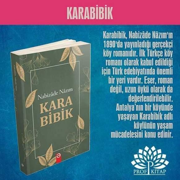 Türk Edebiyatının En Çok Okunan 6 Klasik Kitabı